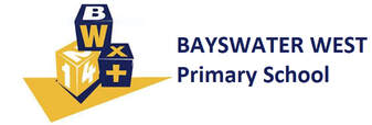 Bayswater West Primary School - Because one size does not fit all